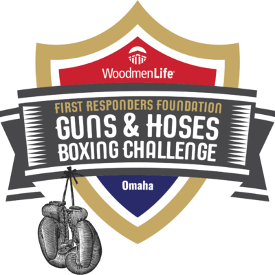 First Responders Foundation 2020 Guns & Hoses